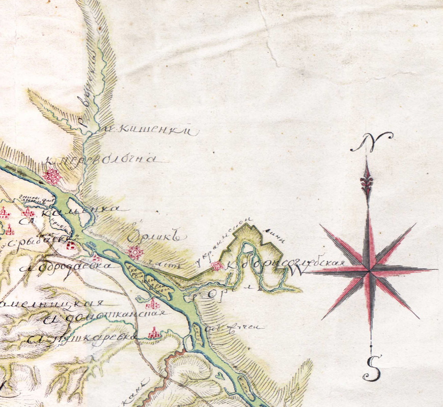 orlik-1775.jpg