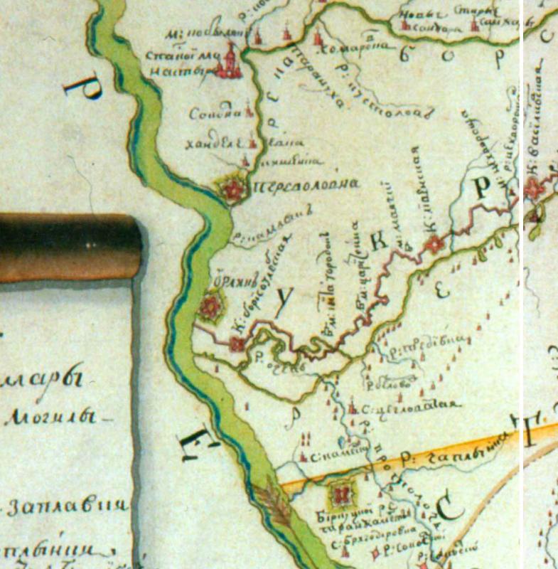 dostovernaya_landkarta_1750_b.jpg