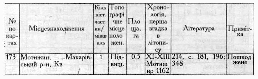 motizhin-15.jpg