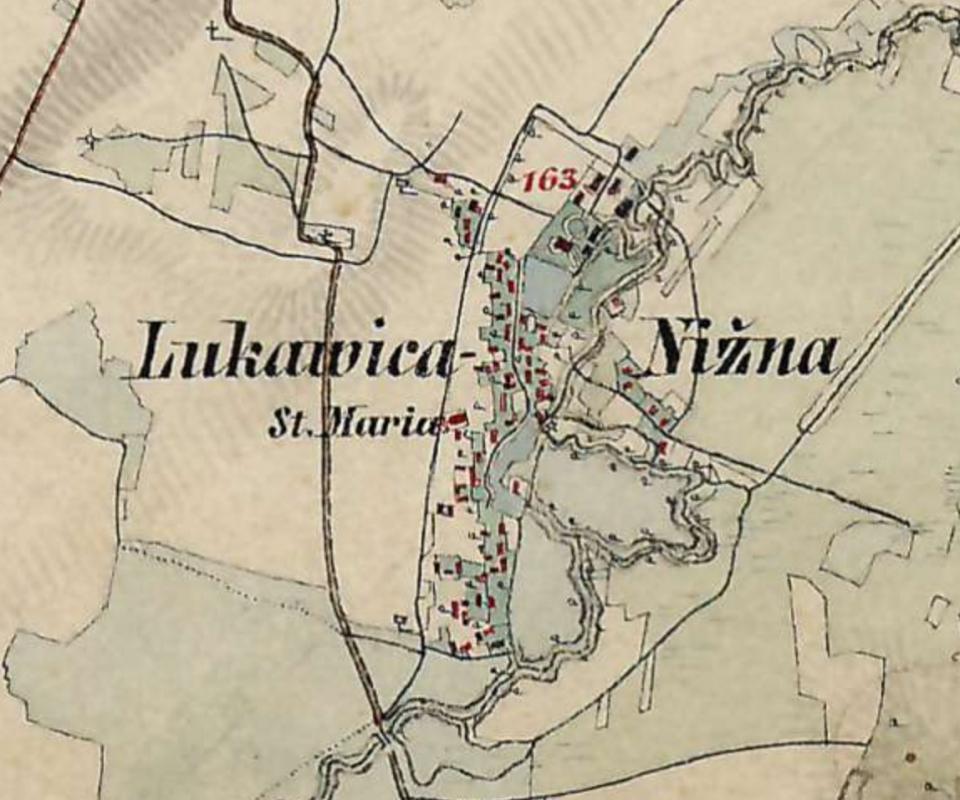n-lukavica-06.jpg
