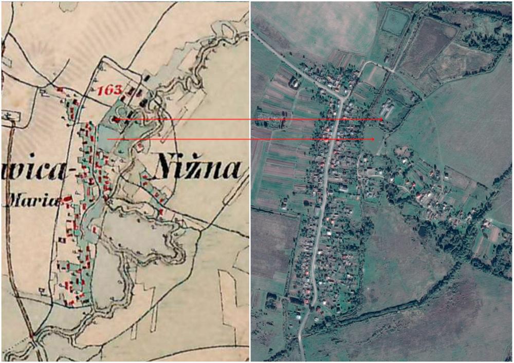 n-lukavica-11.jpg