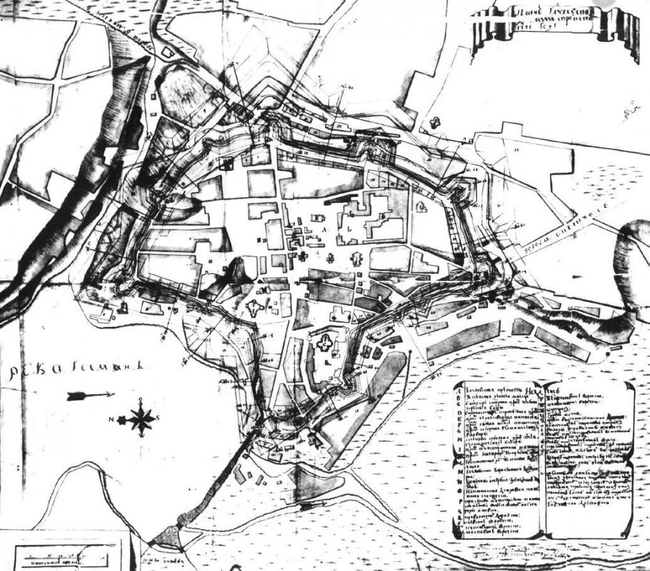 1746 р.jpg