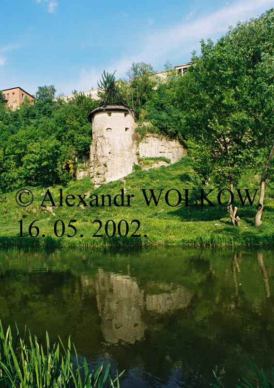 15_Zaharzhewska.jpg