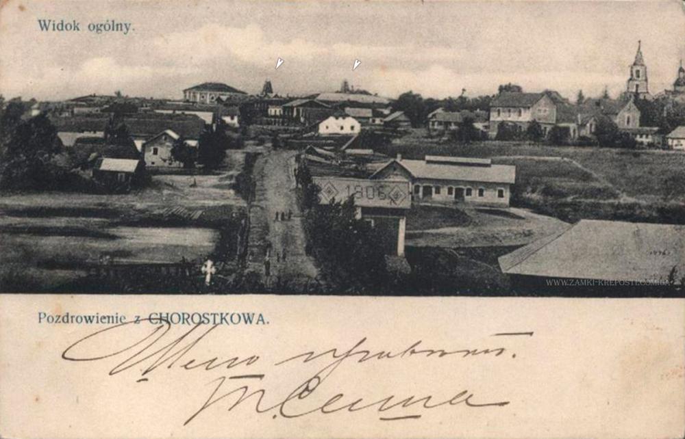 Horostkov-01.jpg