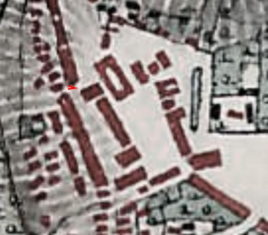 Horostkov-10-r.jpg