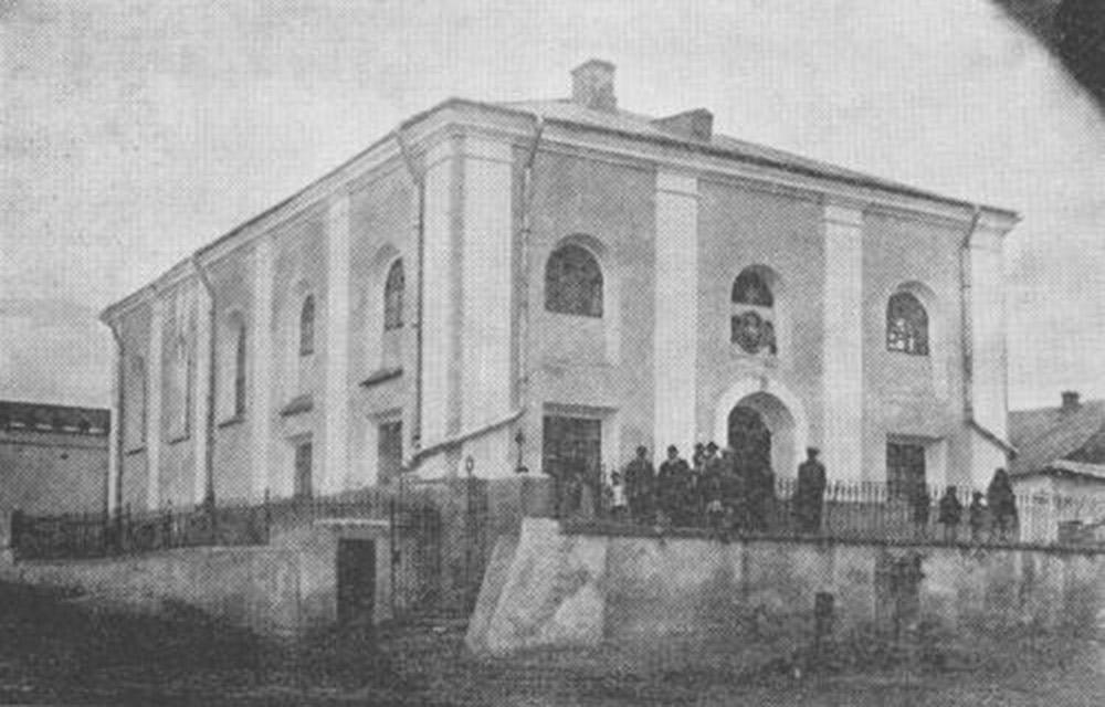 Horostkov-10.jpg