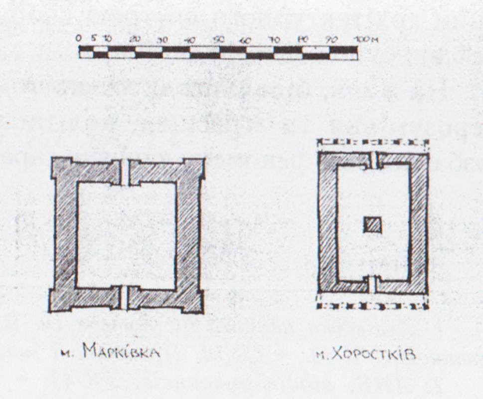Horostkov-13.jpg