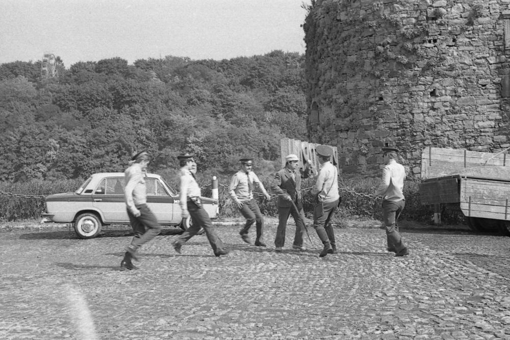 1984 Вицин милиция.jpg