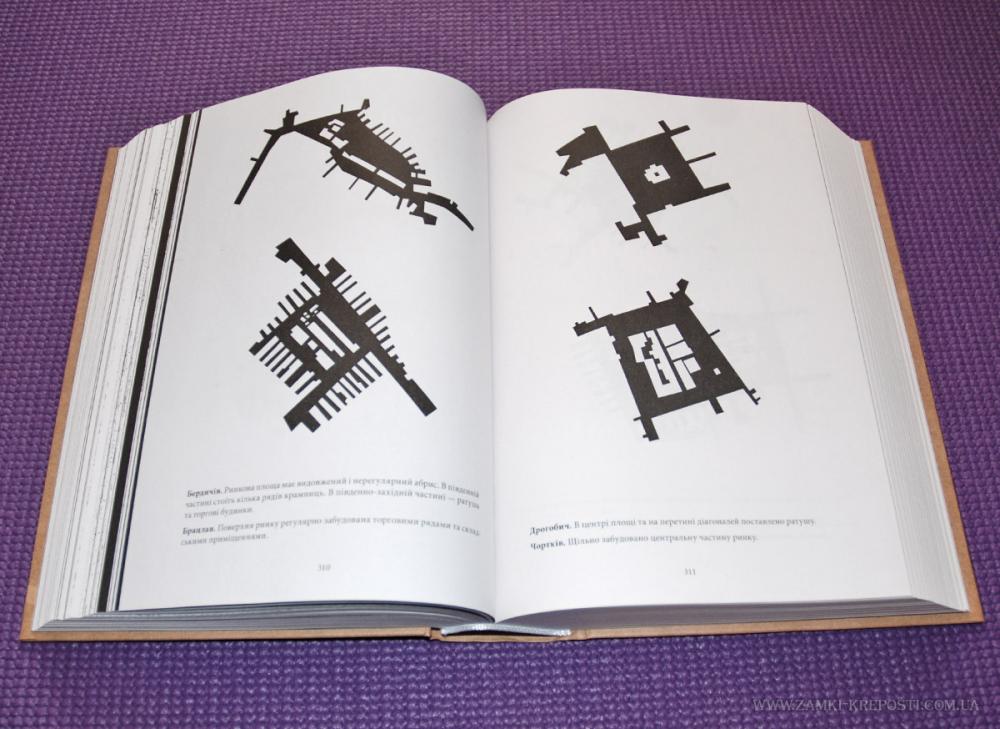 ribchinskiy-08.jpg
