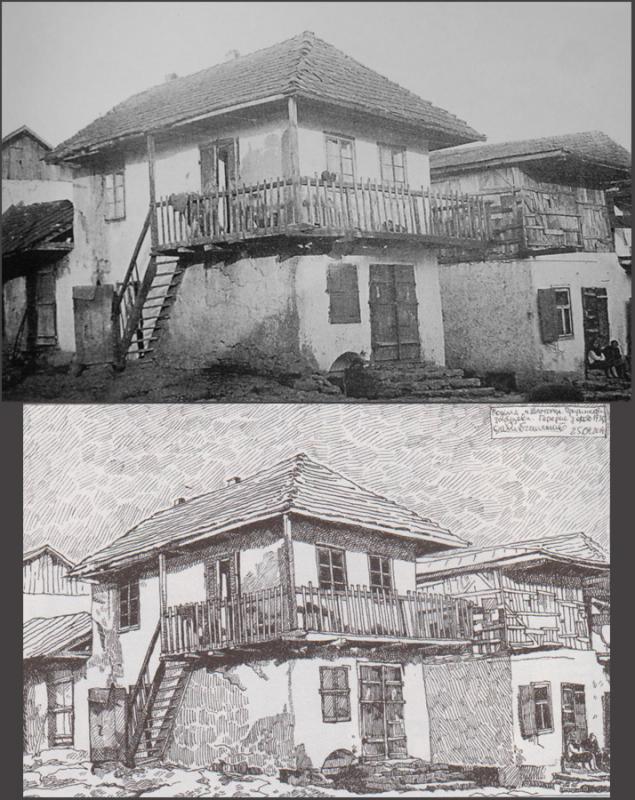 ribchinskiy-16.jpg