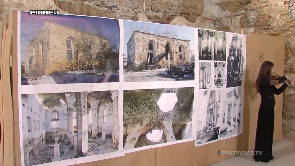В Острозі реставрують величну синагогу.mp4_snapshot_00.59_[2017.04.29_20.56.57].jpg