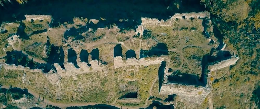 Castle-ruins-of-Khust-12.jpg