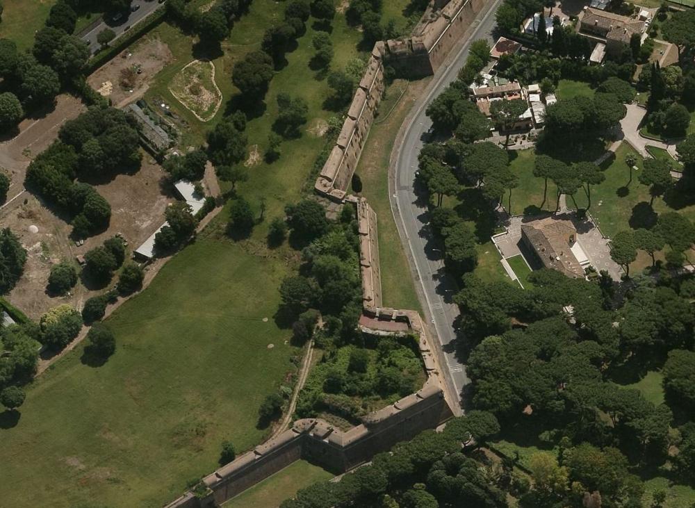 Bing Map - 6.jpg