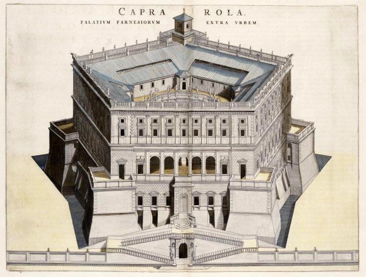 Palazzo-Farnese-a-Caprarola.jpg