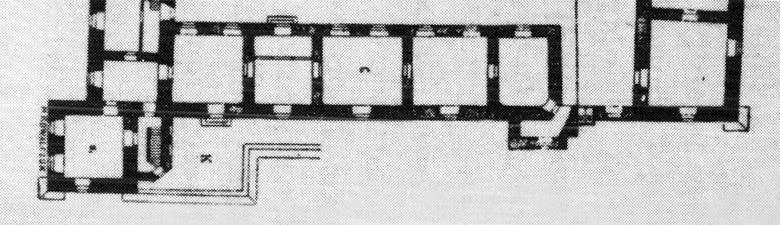 gravura-3.jpg