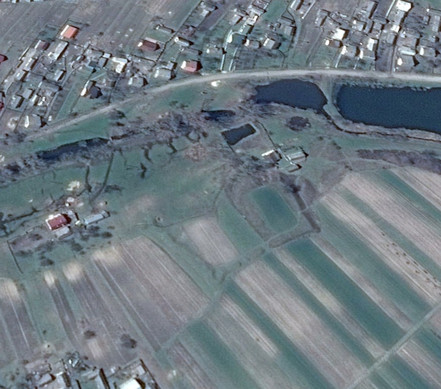 rechki-10 - март 2014.jpg