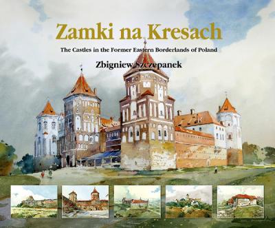 Zamki-na-Kresach_zps91d41a60.jpg