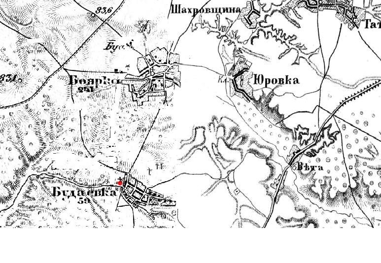 Карта Будаївського  укріплення.jpg