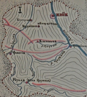 Схематичний план Київщини.jpg