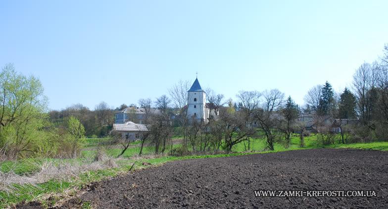 dunaev-kostel-2.JPG