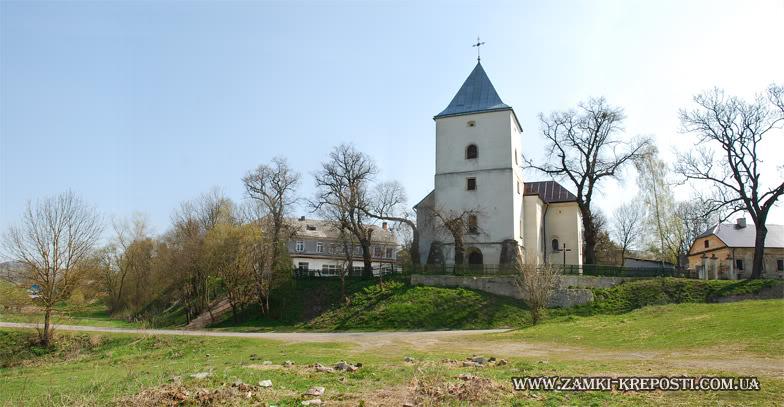 dunaev-kostel.JPG
