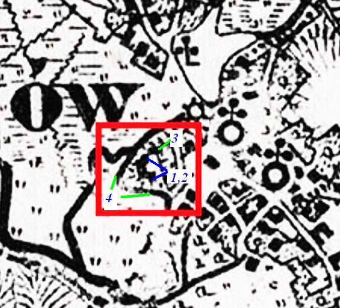 dunajow_1880.jpg