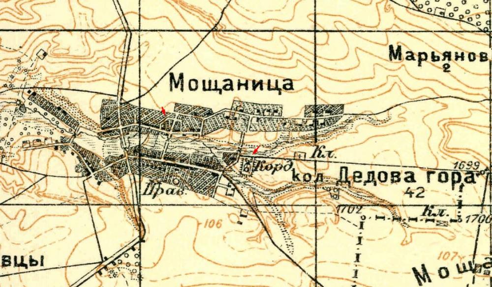 m-13.jpg