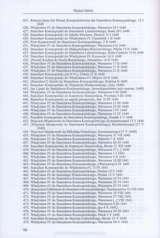 01-10.jpg