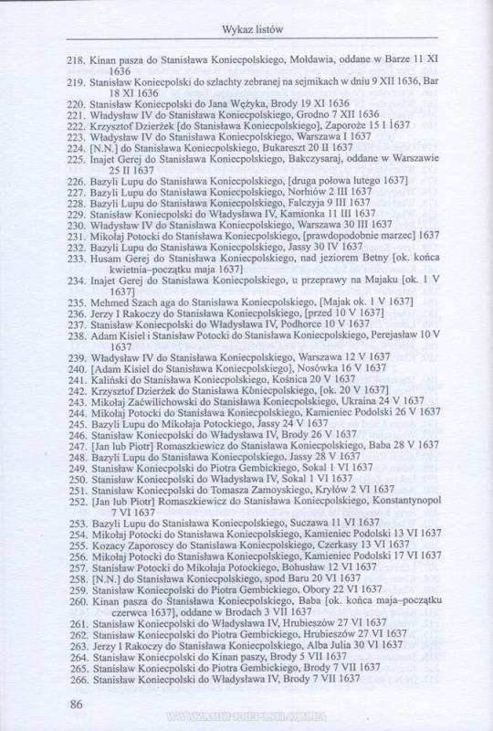 01-6.jpg