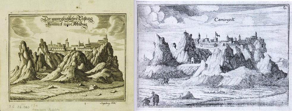 1685-87.jpeg