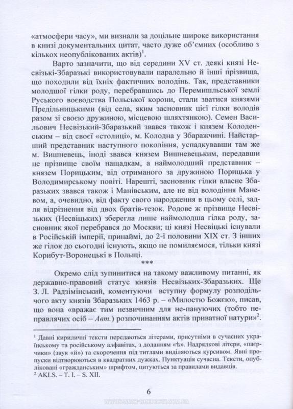 01-02.jpg