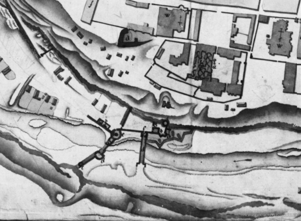 09---1797.jpg