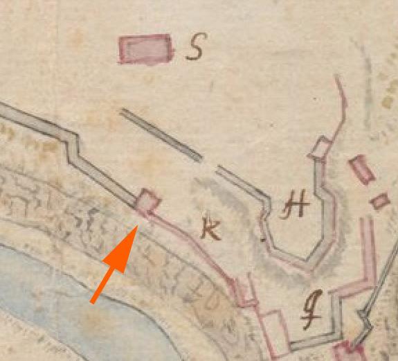 1780 Kamieniec.jpg