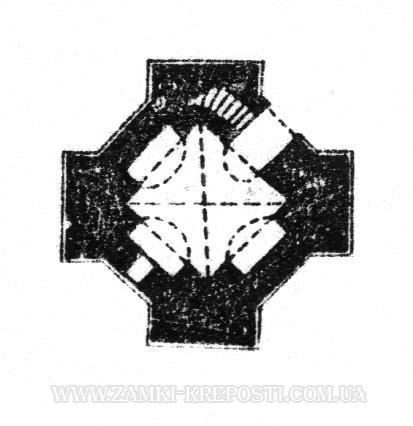 st-plam-33_zps70b0d931.JPG