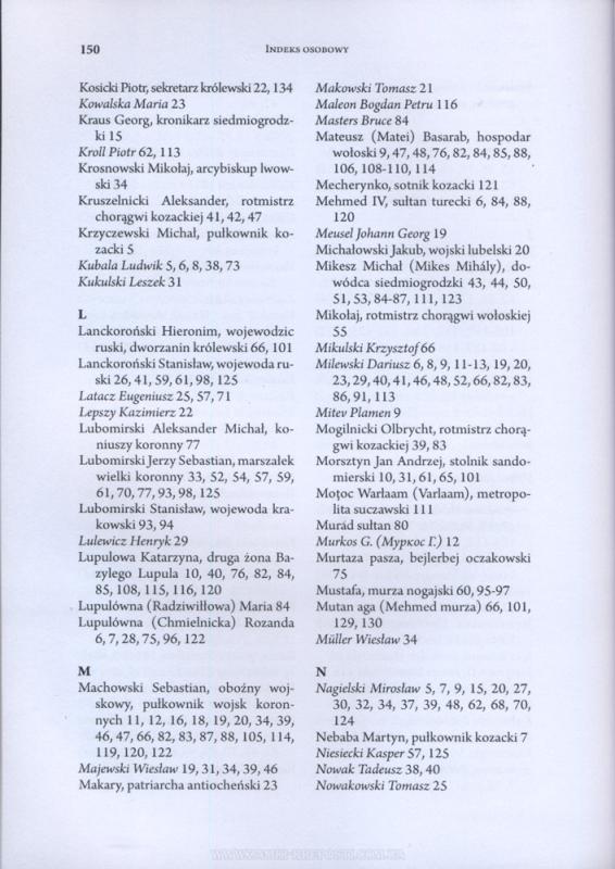 zw-04-150.jpg