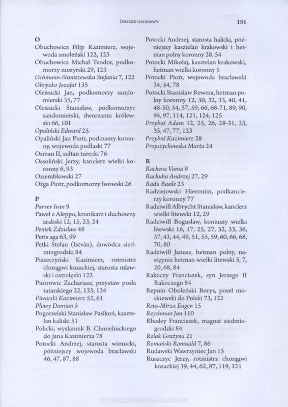 zw-04-151.jpg