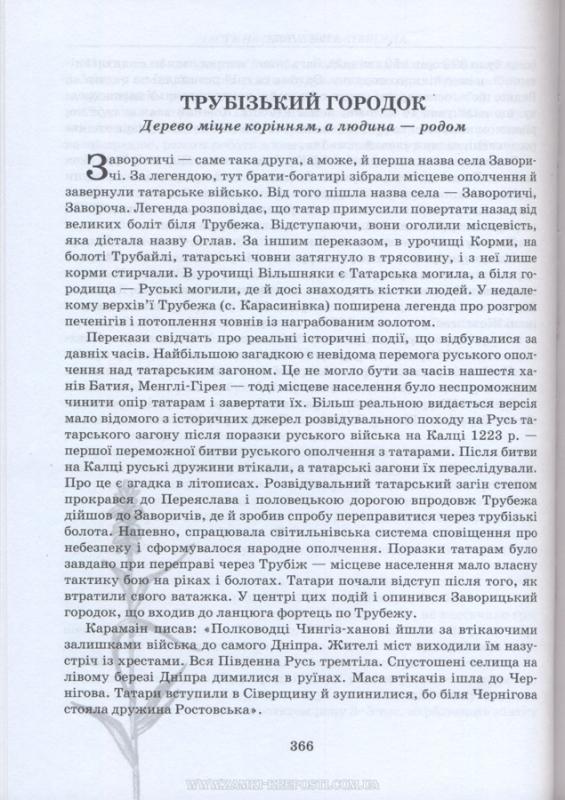 01-08.jpg