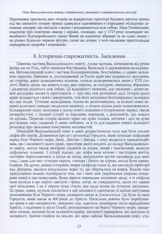 02-1.jpg