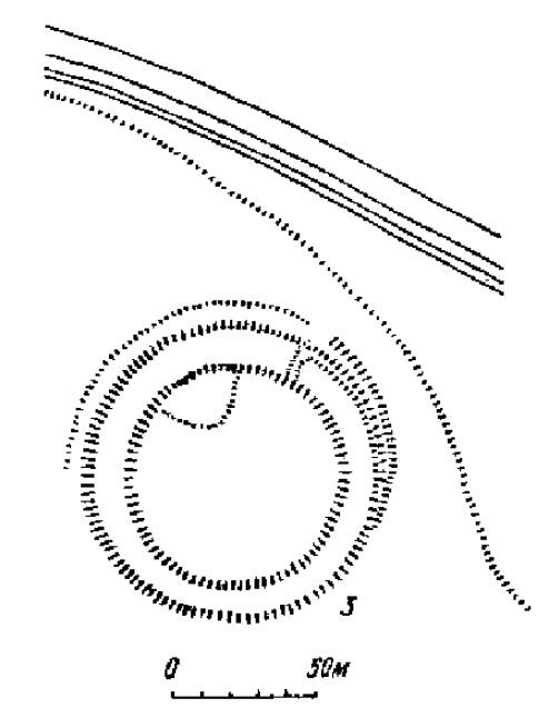 v-05-2.jpg