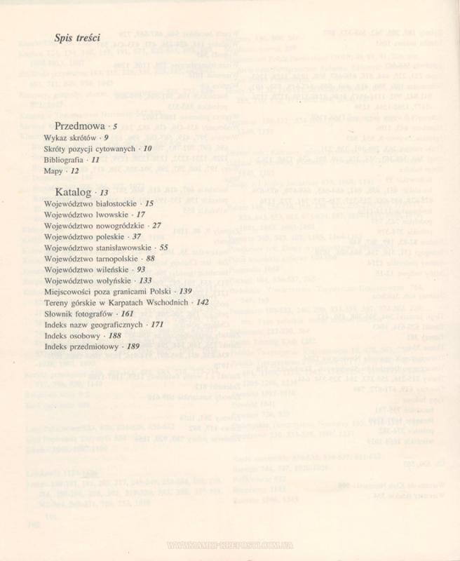 mo-06-1.jpg