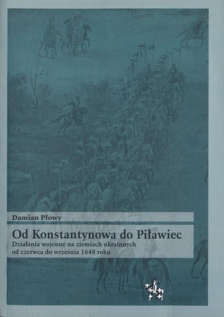 kp-00.jpg