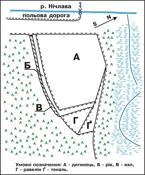 Шманьківський_замок_-_план-схема.jpg