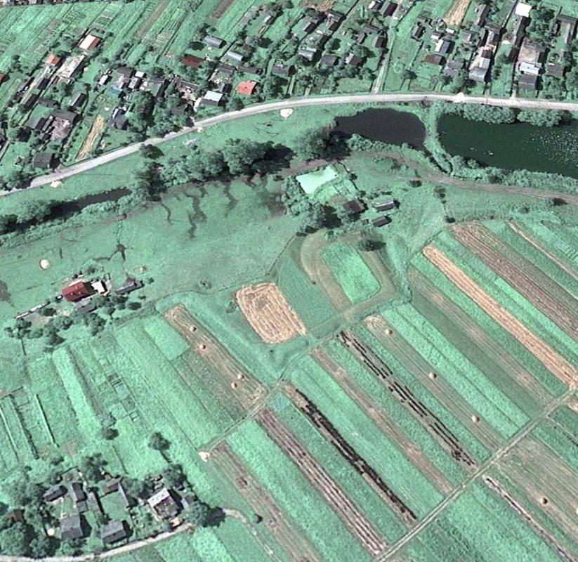rechki-09 - август 2009.jpg