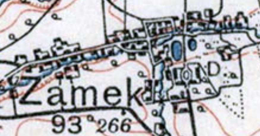 map35.jpg.923a6c49e5881f41f3f1b44ea777f36e.jpg