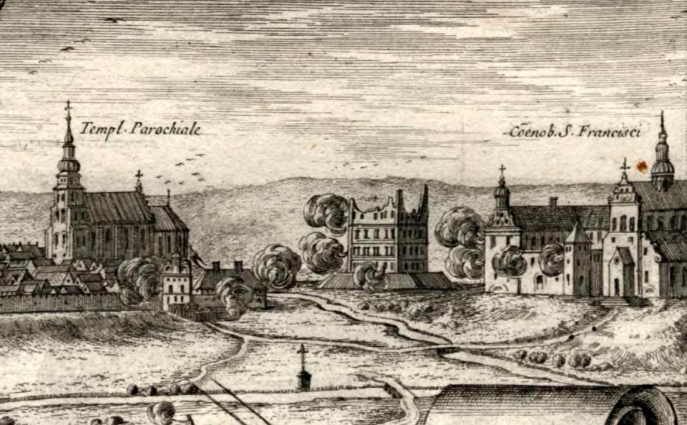 1656 год.jpg