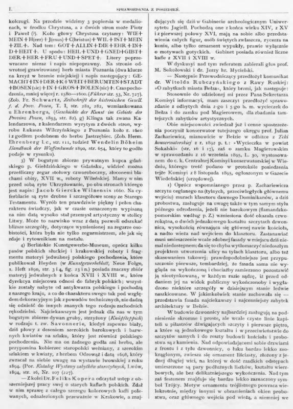 Zachariewicz1.thumb.jpg.f16d8c25ca4b22e9f18c07ec100e6d95.jpg