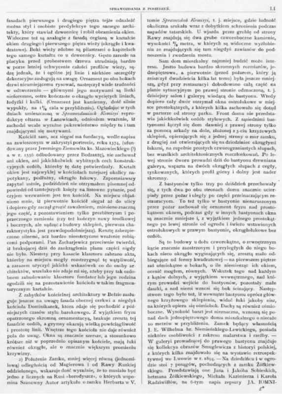 Zachariewicz2.thumb.jpg.f251331ee4550884a680d262f97d9cb0.jpg