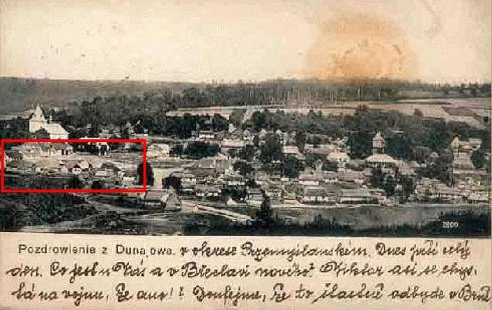 Dunajow_1910.jpg