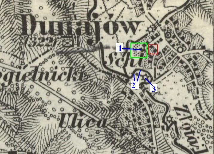 dunajow_1914.jpg