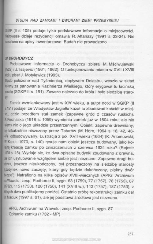 p-15.jpg